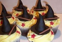 #Wizards & #Witches #Party at Te Quiero Party