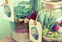 Home Made ♥ Gifts