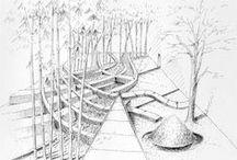 garden graphics