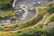 Natural Gardens