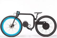 Electric Bikes / The #eBike is seriously trending - keeping our eyes open for best designs.  We are Chicago Bicycle Company #trendsetter http://www.chicagobicyclecompany.com