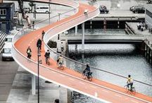 Bike Paths / KEEP MOVING...RIGHT ON DOWN THE LINE We are CHICAGO BICYCLE COMPANY. http://www.chicagobicyclecompany.com