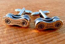 Bicycle Swag / Swag, Stuff, Gifts for Cyclists! We are CHICAGO BICYCLE COMPANY. http://www.chicagobicyclecompany.com