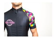 Cycling Jerseys / Creative Cycle Jersey Design.  We are CHICAGO BICYCLE COMPANY. http://www.chicagobicyclecompany.com