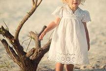 Baby Girls / Fashion, etc. for baby girls