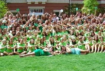 Group Photos / Send me a picture of your chapter at sororityplease@gmail.com!