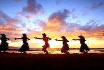 Hawaii / by Yukari Maruyama