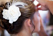 Our Wedding / by Jessica Silvestri