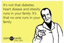 Public Health & Social Issues