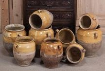 For the Home / by Manhattan Art & Antiques Center