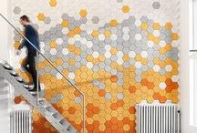 Concrete Design / by Jordan Hardiman