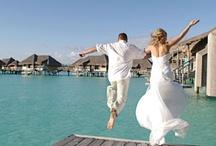 Get Married in Tahiti
