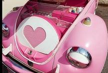 i {heart} pretty cars