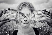 illusion / by David Beckstead