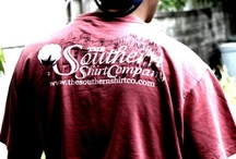 The Southern Shirt Co