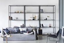 Apartment / by Jordan