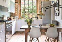 home & design / Home and design ideas.  Decor.  Porch.  Garden. Design.