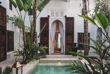 Travel: Morocco