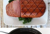 Holiday Dinners Made Easy