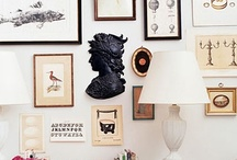 Lovely Details / by automatism