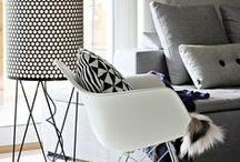 Ambients / Idees per a la casa