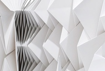 faktury struktury wzory