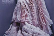 Fashion Forward / by Jennifer 🎀