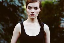 photographers / by Nikolina Vujosevic