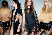 fashion / by Nikolina Vujosevic