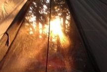 camp the great outdoors / by ✿*゚゚・✿.。*   brenda *.。✿*゚゚・✿