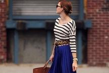 style / by Nikolina Vujosevic