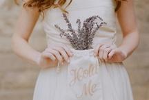 Wedding Favour & Gift Ideas