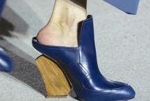 Shoebars