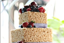 Entertaining Ideas and Recipes / Entertaining ideas and recipes, decorations, desserts, displays, tips.