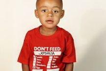 Kids / For additional tips, ideas and resources for dealing with kids,  food allergies and celiac disease, visit http://www.foodasc.com/.  To join our community go to hhttp://www.foodasc.com/profile/add.php/!