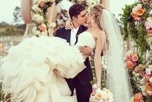 Wedding  / by Ashlee Richmond