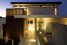 Home - Design / by Julie .