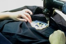 Sewing, Tailoring and More