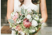 Beautiful Bouquets / by Simply Peachy
