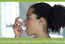 Asthma Resources