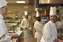 Food Service Professionals-Food Allergy/Celiac