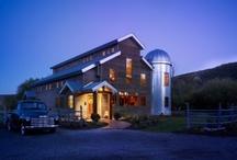 Barn Conversion / by Debby Elmer