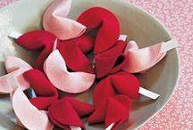 ~*Valentine, love, love me do..... / you know I love you....so please please please, love me do!*~