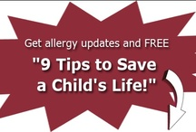 """Join the Conversation!                            FoodAllergyMomDoc Community / Do you know anyone with food allergies perhaps your child, family member or friend?  Feeling a little anxious or isolated? Looking for tips & ideas? You are not alone!  When you join, you will be connected to a community of people who know what you're going through and can help.  Join us now at http://foodallergymomdoc.com/join-us-3/ and get updates plus FREE report """"9 Tips to Save a Child's Life"""". Let's connect on social media networks as well to keep the conversation going!  Be safe, Donna"""