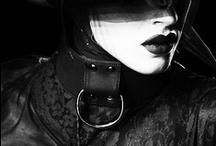 Fetish Hits / by Coraline DG