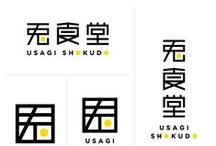 TO2KAKU / http://to2kaku.com 兎村彩野 + 八木原豊 AYANO USAMURA + YUTAKA YAGIHARA illustration / WEB design / graphic design / Art Direction