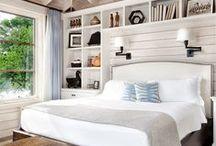 ◾house bedroom