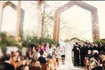 Wayferer's Chapel / by Miriam Corona Events