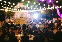 Rancho Las Lomas / by Miriam Corona Events