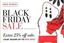 Style for a Steal - Stella & Dot